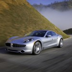2012-Fisker-Karma-Critique-Automobile
