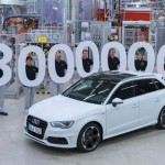 2013-Audi-A3-Europe-Critique-Automobile-3-millions
