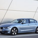 2013-BMW-ActiveHybrid-3-Critique-Automobile