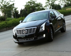 2013-Cadillac-XTS-Critique-Automobile