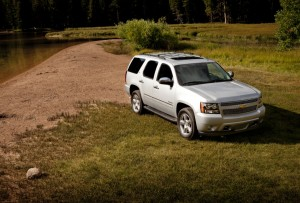 2013-Chevrolet-Tahoe-2-Critique-Automobile