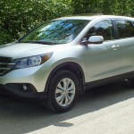 2013-Honda-CR-V-avant-2-Critique-Automobile
