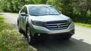 2013-Honda-CR-V-avant-3-Critique-Automobile