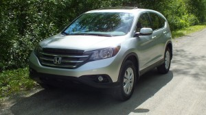 2013-Honda-CR-V-avant-Critique-Automobile