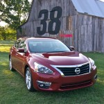 2013-Nissan-Altima-2-Critique-Automobile