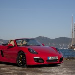 2013-Porsche-Boxster-S-Critique-Automobile