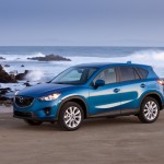 2013_Mazda_CX-5_Critique-Automobile