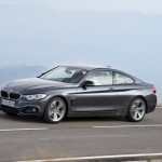 2014-BMW-Série-4-Coupée-Critique-Automobile