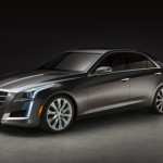 2014-Cadillac-CTS-2-Critique-Automobile