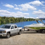 2014-Chevrolet-Silverado-LTZ-Critique-Automobile