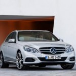 2014-Mercedes-Classe-E-Critique-Automobile-2
