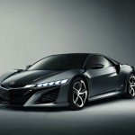 Acura-NSX-Concept-Critique-Automobile