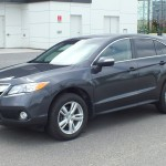 Acura-RDX-2014-avant-Critique-Automobile