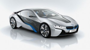 BMW-i8-Critique-Automobile