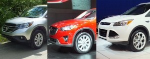 Comparatif-Mazda-CX-5-Honda-CR-V-Ford-Escape-Critique-Automobile