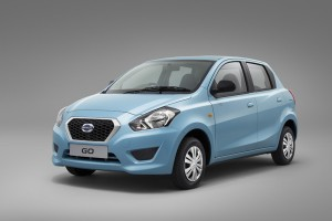 Datsun-GO-Critique-Automobile