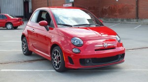 Fiat-500-Turbo-2013-avant-2-Critique-Automobile