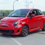 Fiat-500-Turbo-2013-avant-Critique-Automobile