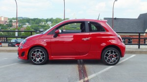 Fiat-500-Turbo-2013-côté-Critique-Automobile