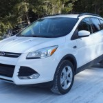 Ford-Escape-1.6-EcoBoost-2013-avant-Critique-Automobile