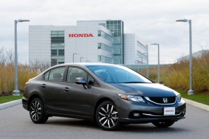 Honda-Civic-2013-avant-2-Critique-Automobile