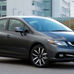 Honda-Civic-2013-avant-3-Critique-Automobile