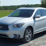 Infiniti-JX35-2013-Critique-Automobile