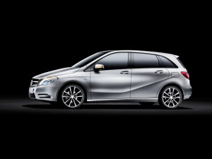 Mercedes-B250-2013-Critique-Automobile