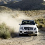 Mercedes-Benz-GLK-250-BlueTEC-2014-Critique-Automobile