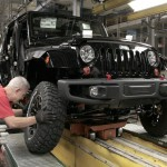 Millionième-Jeep-Wrangler-Toledo-Critique-Automobile