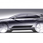 Porsche-Macan-Concept-2015-Critique-Automobile