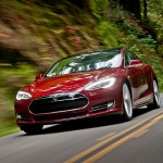 Tesla-Model-S-Tesla-Motors-Critique-Automobile
