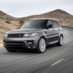 lr_range_rover_sport_dynamic_12new_LowRes